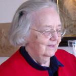 Maja Witting